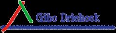 GIBO Driehoek